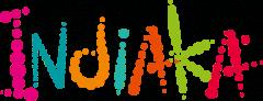 Logo indiaka