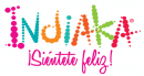 Logo indiaka es