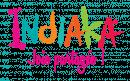 Logo indiaka fr