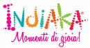 Logo indiaka it
