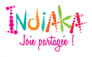 Logo indiaka ja
