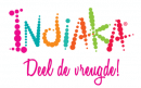 Logo indiaka nl