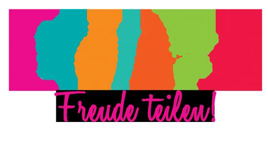 Logo Indiaka de