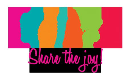 Logo Indiaka en