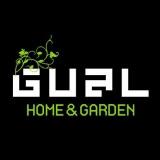 Garden Gual