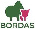 Garden Bordas Gavá