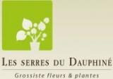 Serres du Dauphinée
